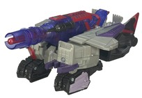 Megatron (Rage over Cybertron) TF-Rage-Over-Cybertron-Megatron-Vehicle