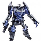 Vehicon Robot