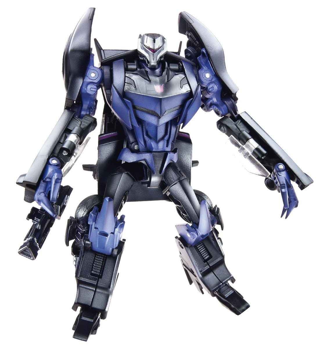 Vehicon Image