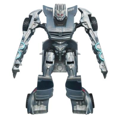 Soundwave - Transformers 3 Cyberverse - TFW2005
