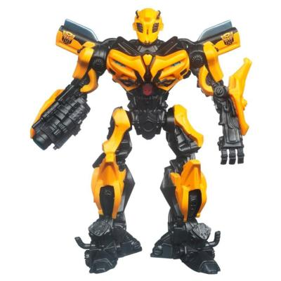 Bumblebee (Elite Guard) 06E381255056900B109E8D46FB9EF15D