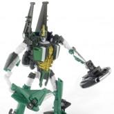 AirRaidRobot19