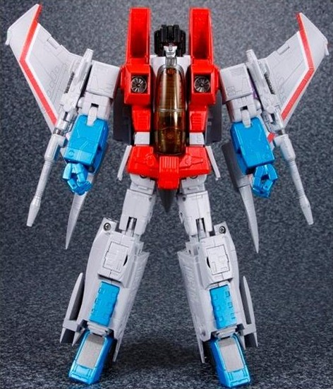 Starscream (Version 2.0) Masterpiece-Starscream-MP11-2