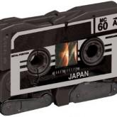 Nightstalker Cassette