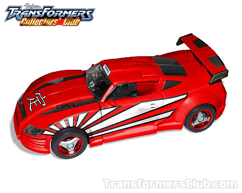 Jouets Transformers exclusifs: Collectors Club | TFSS - TF Subscription Service - Page 7 DriftALTweb_1319564945