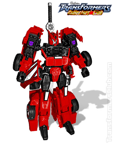 Jouets Transformers exclusifs: Collectors Club | TFSS - TF Subscription Service - Page 7 DriftBOTweb_1319564945