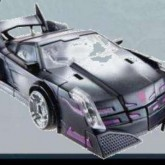 Vehicon Car