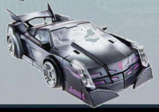 Vehicon Vehicon-Car