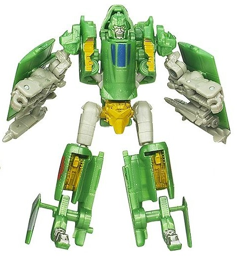 Powerglide (Ultimate Gift Set) Image
