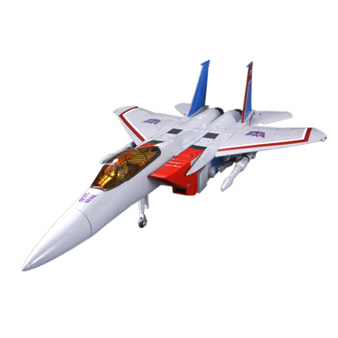 Starscream (Version 2.0) 422860-2