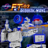 FT 02 1