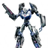 tfprime vehicon