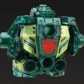 BH Robot