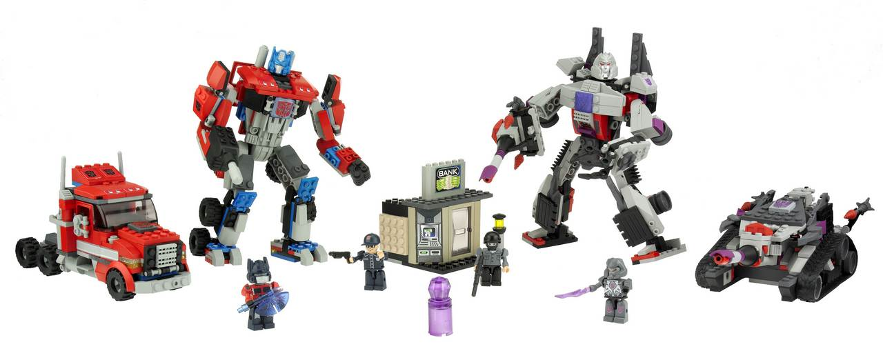 Megatron (Battle for Energon) KREO-TRANSFORMERS-BATTLE-FOR-ENERGON-98812