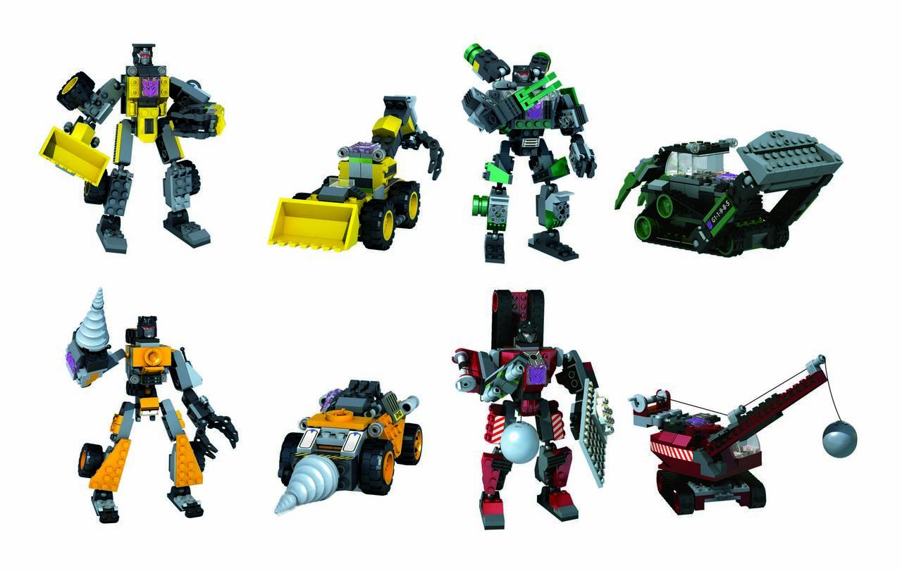http://toys.tfw2005.com/wp-content/uploads/sites/12/2012/02/KREO-TRANSFORMERS-DEVASTATOR-secondary-36951_1329080540.jpg