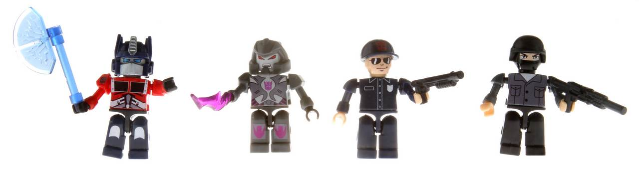 Megatron (Battle for Energon) KREO-TRANSFORMERS-Optimus-vs-Mega-KREONs-98812