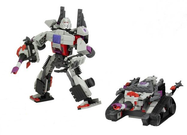 Megatron (Battle for Energon) Megatron-Battle-for-Energon