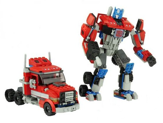 Optimus Prime (Battle for Energon) Optimus-Prime-Battle-for-Energon