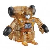 TF Bot Shots Bumblebee Chase 37671