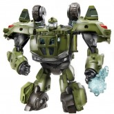 TF Cyberverse Commander Bulkhead  37996