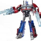 TF Cyberverse Commander Optimus 37995