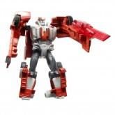 TF Cyberverse Legion Autobot Ratchet   37984