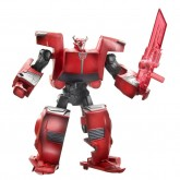 TF Cyberverse Legion Cliffjumper 37985