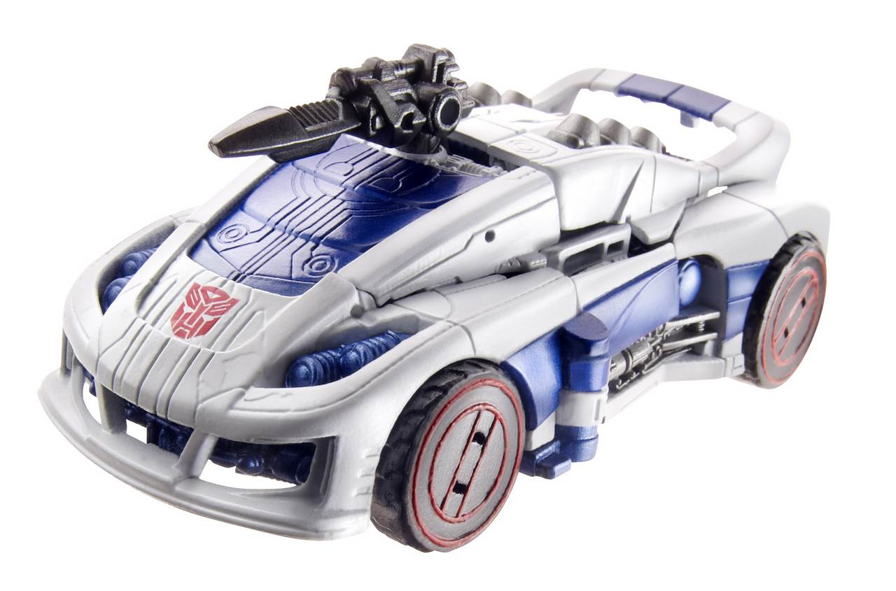 Autobot Jazz TF-Generations-Deluxe-Autobot-Jazz-vehicle-A0170