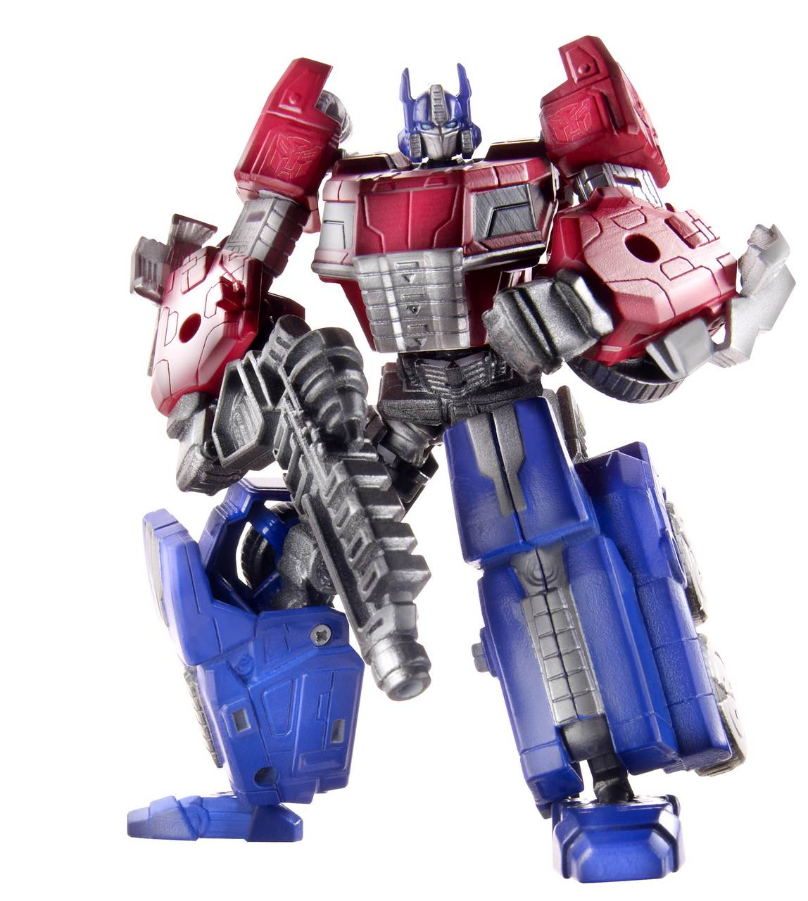 Optimus Prime TF-Generations-Deluxe-Optimus-A0169