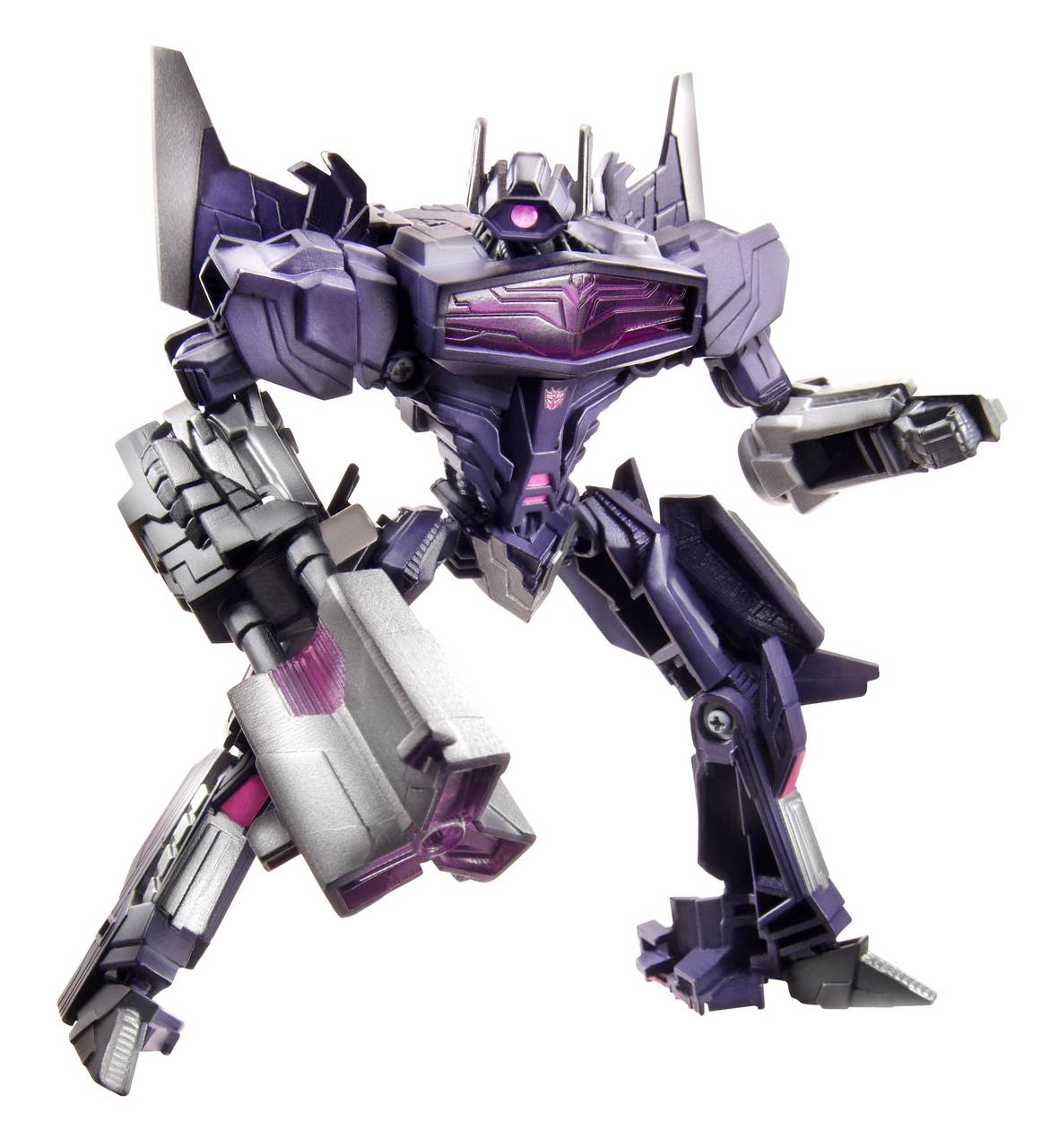 Shockwave TF-Generations-Deluxe-Shockwave-A0171