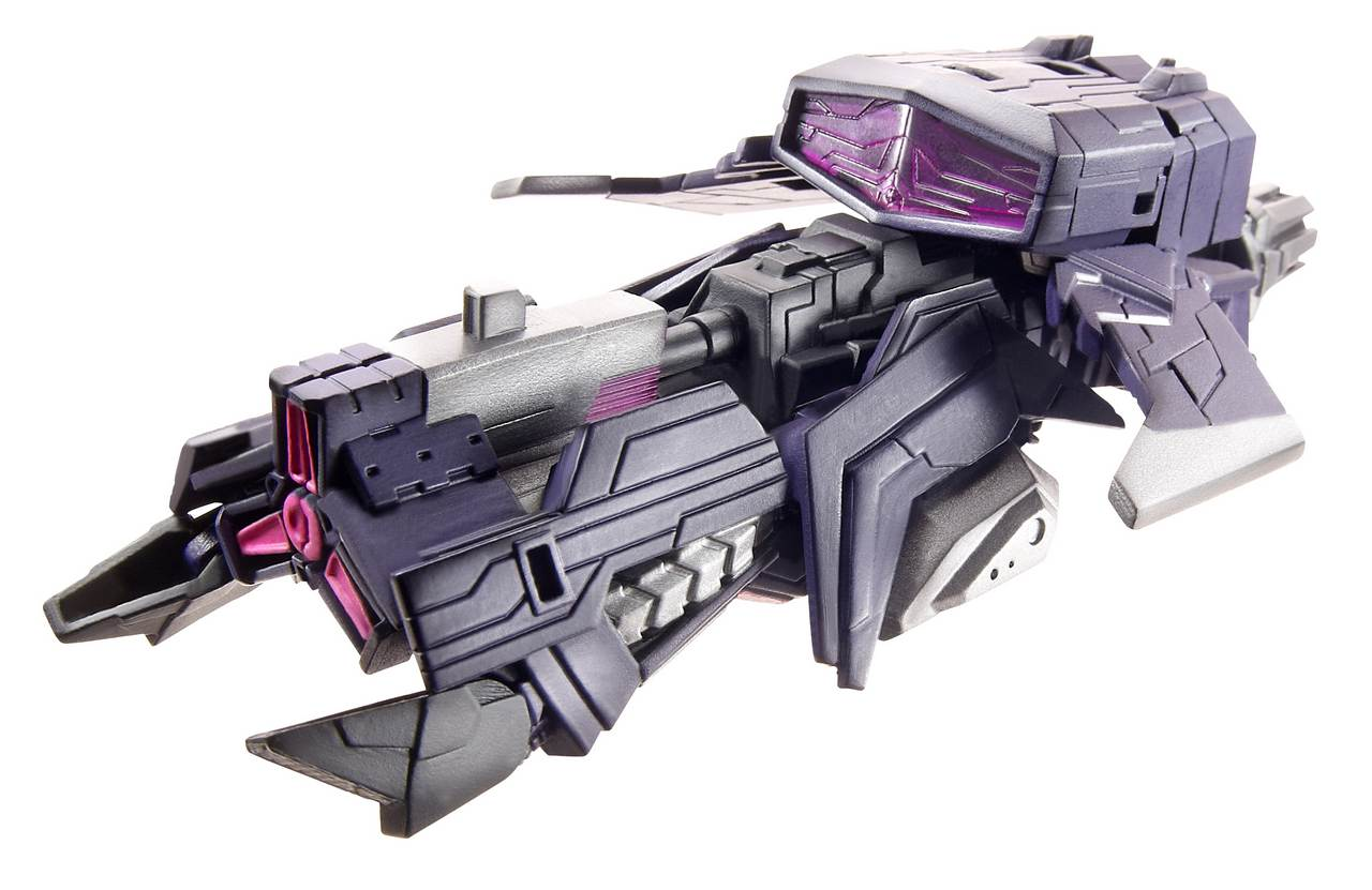 Shockwave TF-Generations-Deluxe-Shockwave-vehicle-A0171
