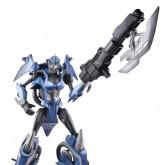 TF Prime Deluxe  Arcee 98686
