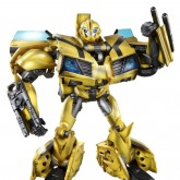 TF Prime Deluxe  Bumblee 97976