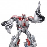TF Prime Deluxe  Ratchet 38688
