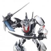 TF Prime Deluxe  Wheeljack 37978