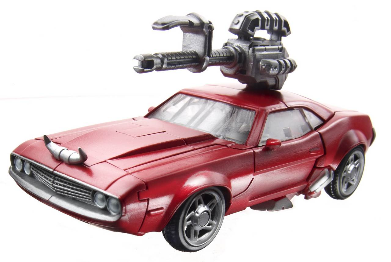 Cliffjumper TF-Prime-Deluxe-Cliffjumper-vehicle-37977