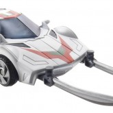 TF Prime Deluxe Wheeljack  vehicle 37978