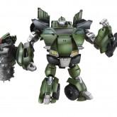TF Prime Voyager Bulkhead 38695