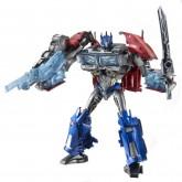 TF Prime Voyager Optimus 37992