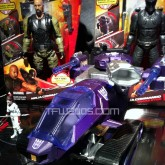 Toy Fair 2012 SDCC Shockwave HISSTank 001