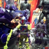 Toy Fair 2012 SDCC Shockwave HISSTank 002