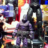 Toy Fair 2012 SDCC Shockwave HISSTank 003