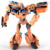Bumblebee Robot 12