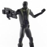 Mech Trooper 01