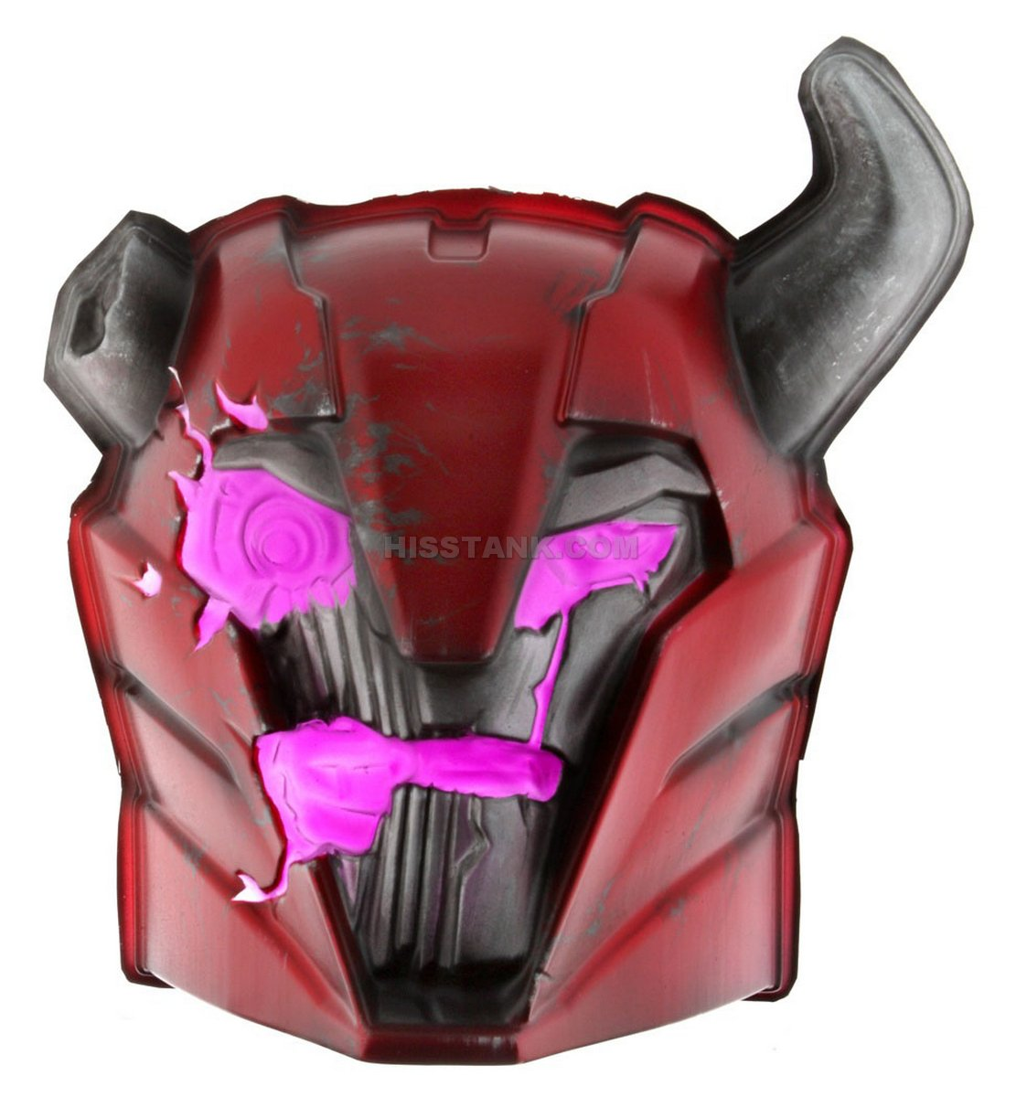 Cliffjumper (Terrorcon, Rust in Peace Edition) Image
