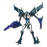 27294480d1335870763 starscream transformers prime voyager class official images bb412ef55056900b10f3f4d40f5e2200