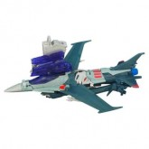27294481d1335870775 starscream transformers prime voyager class official images bb41385c5056900b10238803e445d937