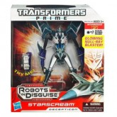 27294482d1335870785 starscream transformers prime voyager class official images bb4142205056900b105d37bb94ab45cf