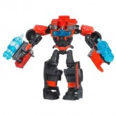 27294483d1335870902 ironhide transformers prime cyberverse commander class official images bba2743e5056900b1028345aaa02bf44