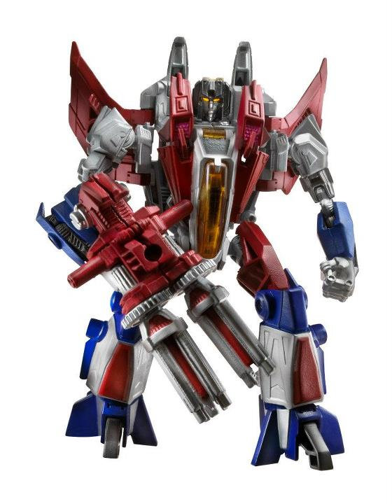 Starscream 305679_321875351215999_146805978722938_794847_699778809_n